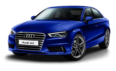 audi rate in india audi a3 price in india gst rates images mileage