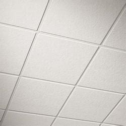 Grid False Ceiling Materials by T Grid Ceiling Manufacturers Suppliers Exporters