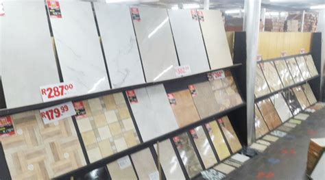 builders warehouse tiles catalogue tile design ideas
