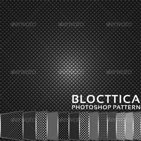 photoshop shape pattern fills blocttica photoshop pattern graphicriver