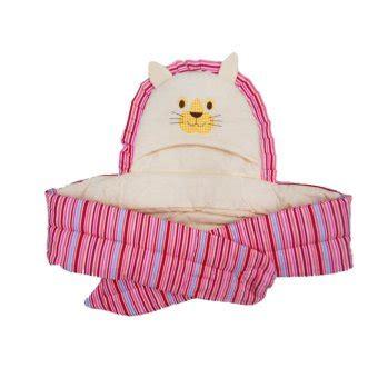 Model Gendongan Bayi 8 Bulan daftar harga gendongan bayi model baru update februari