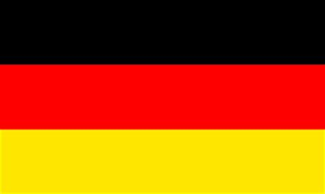 flags of the world germany flag of germany flags of the world