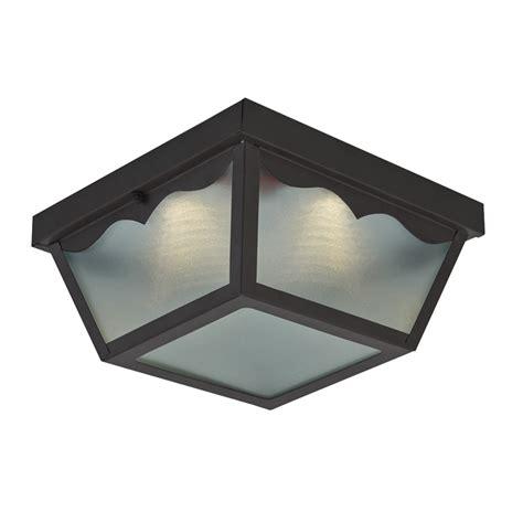 Sunpark Lighting by 3 3489 Led Fluorescent Sunpark Electronics Corp