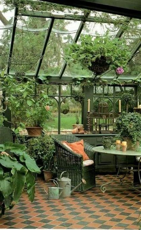 greenhouse sunroom 183 best home solarium greenhouse sunroom images on