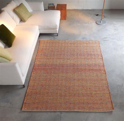 prezzi tappeti tappeto tisca tappeto avise rettangolare moderni tappeti