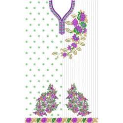 Christmas Dress Designs » Ideas Home Design