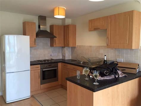 kitchen units  sale  gravesend kent gumtree