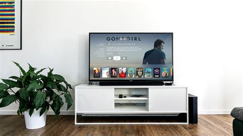 50 inch tv in small room best 50 inch tv 10 things you should before you buy