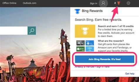 Bing Gamestop Gift Card - 2 ways to earn free amazon or itunes gift cards
