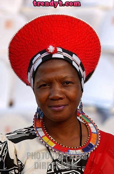 south african zulu hat zulu hats always had a fasination for this hat its so