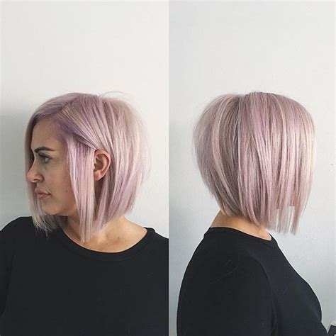 show me all blunt cut bobs the 25 best short blunt haircut ideas on pinterest