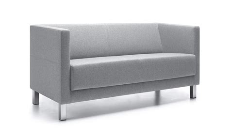Armchairs Vancouver by Armchairs Sofas Vancouver Lite Soft Seating