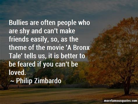 bronx tale quotes a bronx tale quotes top 2 quotes about a bronx tale from