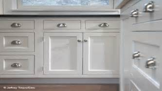 kitchen cabinet pull handles kitchen cabinet cup pull