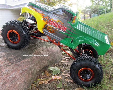 Rc Rock Crawler 4x4 Scale 1 12 rc rock crawler truck 1 10 scale 2 4g rtr 4x4 4wd 88027 rchobbiesoutlet