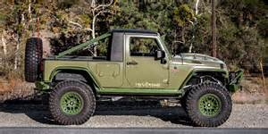 Jeep Wrangler Tailgate Conversion Image Result For Jeep Tailgate Conversion Jk Jeep