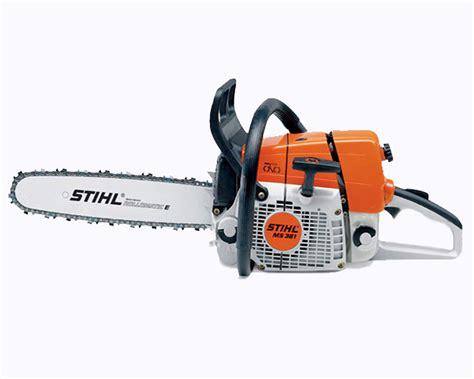Daftar Gergaji Mesin Chainsaw alat pertukangan gergaji gergaji mesin mini