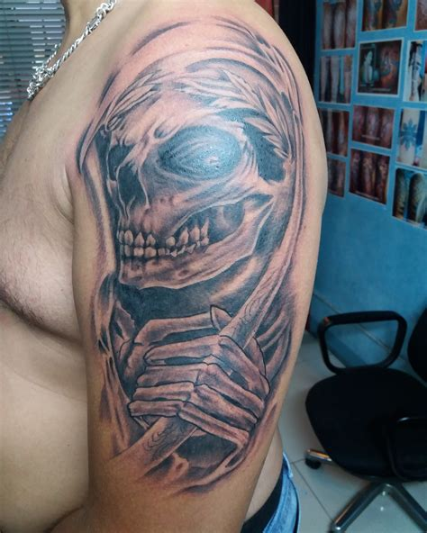 morbid tattoos phililpines morbidtattoo