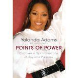 yolanda adams wigs 1000 images about yolanda adams on pinterest bet awards