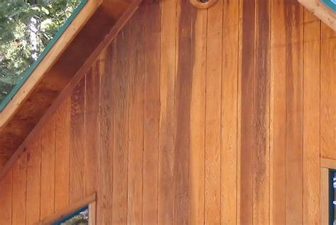 how to clean mold off house siding remove cedar mold how to clean mold off cedar siding lumber cabin exterior