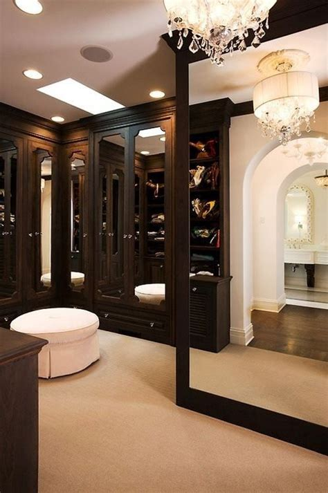 Best Walk In Wardrobes by 1075 Best Walk In Closets Images On Closet
