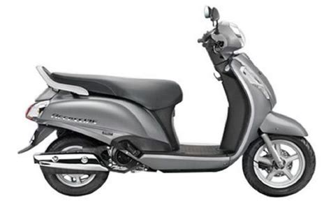 Suzuki Access Dealers Suzuki New Access 125 Price Buy New Access 125 Suzuki
