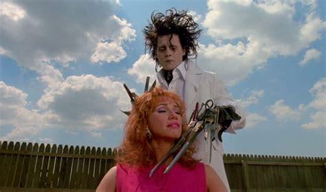 Film Terbaik Johnny Depp   15 film johnny depp terbaik selain pirates of the caribbean
