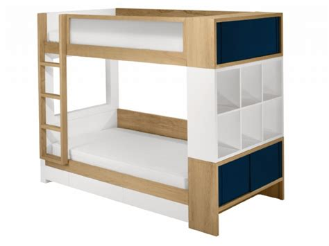 best bunk bed bunk extravaganza the best bunk beds on the planet
