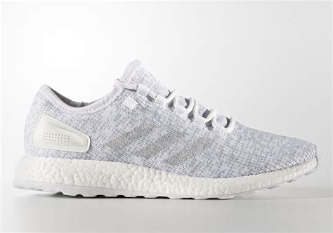 adidas pure boost 2017 pure boost adidas 2017 hollybushwitney co uk