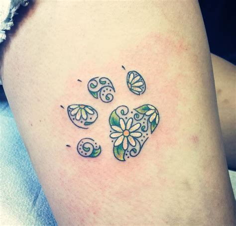 most common tattoos best 25 small ideas on sunflower