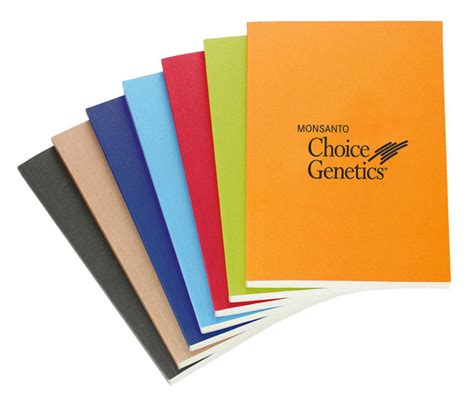 Top Quality Notebooks Other Promotional Paper Products - students paper school notebook buy cheap bulk spiral