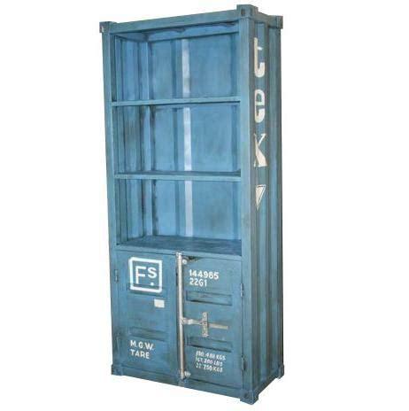container schrank container schrank haus ideen