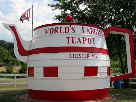 world largest virginia 17 best images about hometown local places on pinterest