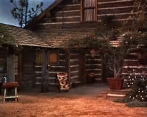 Best House Plans Website Front Door Of Ponderosa Ranch House Bonanza Pinterest