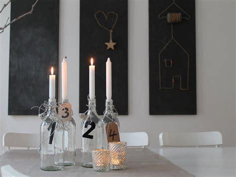 Die Schönsten Wohnzimmer by Idee Wohnzimmer Weihnachtsdeko