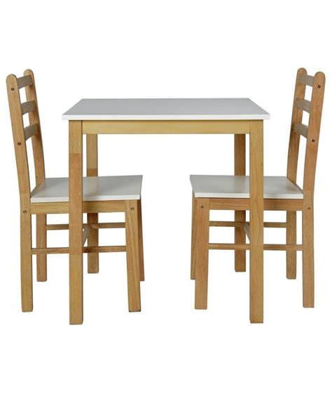 Argos Bistro Table 90 Best Images About Deli On Pinterest Cafe Bistro Industrial Bar Stools And Pine