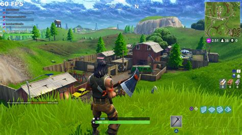 fortnite on ps4 fortnite ps4 pro 1080p vs xbox one x 4k comparison