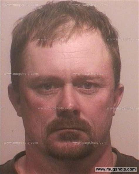 Seminole County Florida Arrest Records Daniel Goff Mugshot Daniel Goff Arrest Seminole County Fl