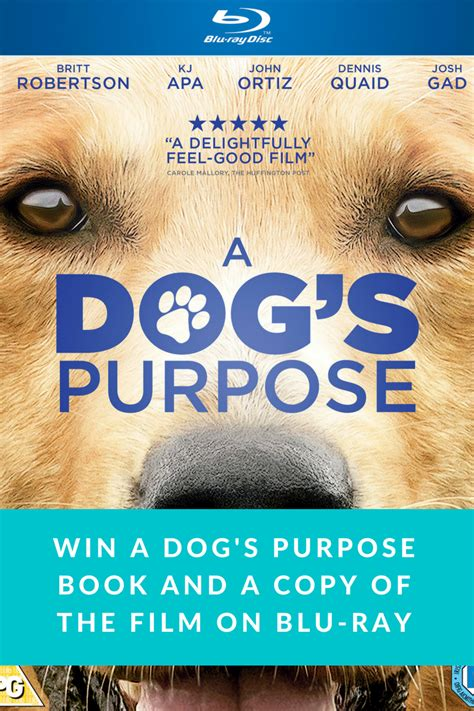 a s purpose book win a s purpose book and a copy of the on thats me