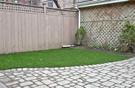 backyard masters complaints backyard masters complaints review of fieldmasters