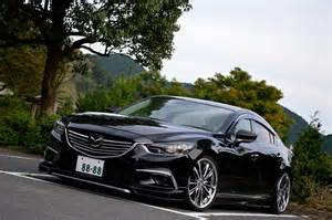 3rd mazda 6 picture thread page 56 mazda 6 forums