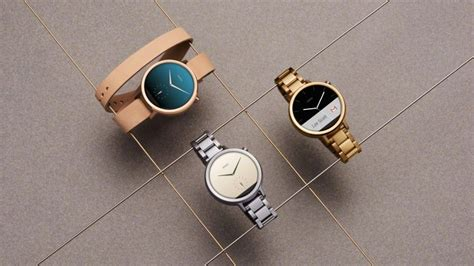 Samsung Gear S 2 Second samsung gear s2 v moto 360 2 second generation