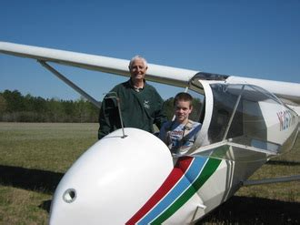 age limit for front seat passengers ride information bermuda high soaring 803 475 7627