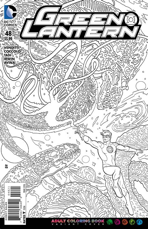 coloring books for adults crayons variants get out your crayons dc is serving up