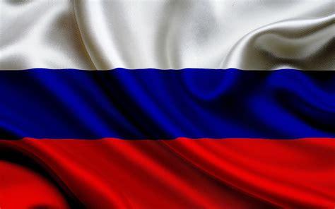 imagenes de uñas tricolor картинка флаг россии российский флаг флаг российской