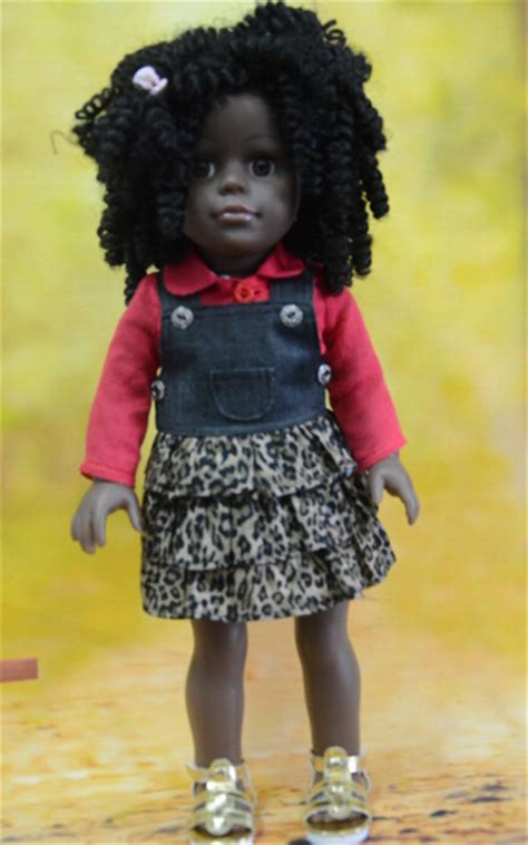 black doll 2015 trending products 2015 black dolls for children pretty