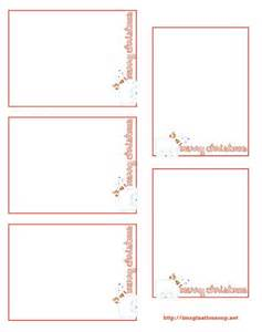 Does Hallmark Gift Wrap - search results for free printable christmas thank you cards calendar 2015