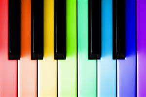 color piano modulation what is it piano lessons for adults