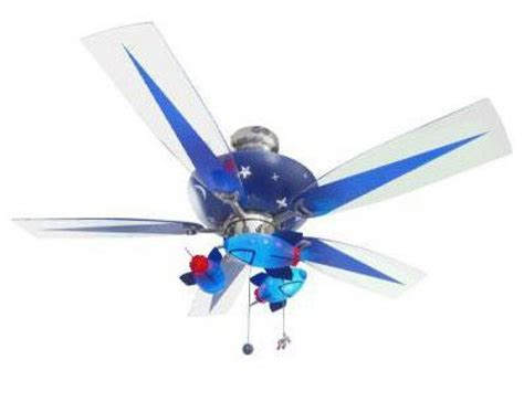 childrens ceiling fans ceiling fans for kids rooms quotesline com
