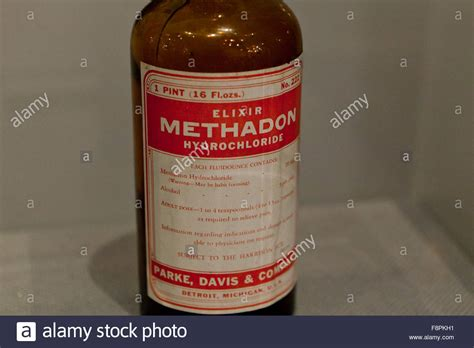 what color is liquid methadone hydrochloride stock photos hydrochloride stock images